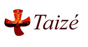 Taizévieringen weer begonnen