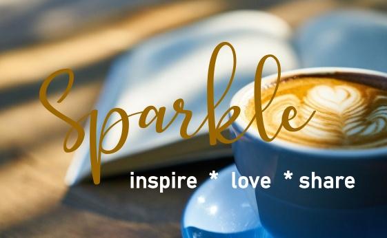 Koffiehuis Sparkle heeft nieuwe activiteiten
